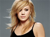 Kelly Clarkson