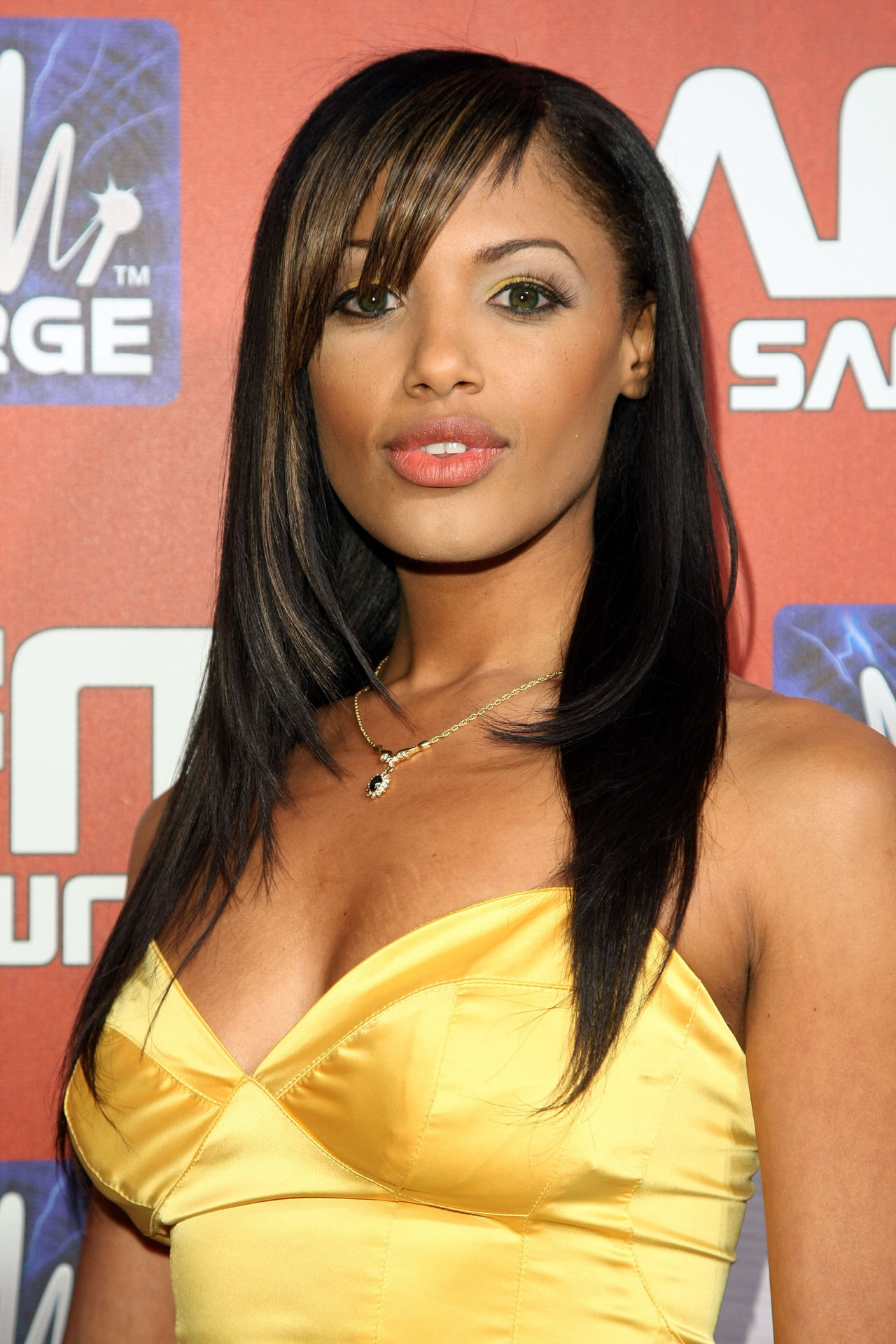 K.D. Aubert wallpapers (83447). Beautiful K.D. Aubert ...