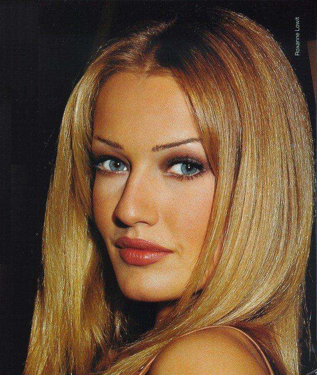 Karen Mulder Net Worth