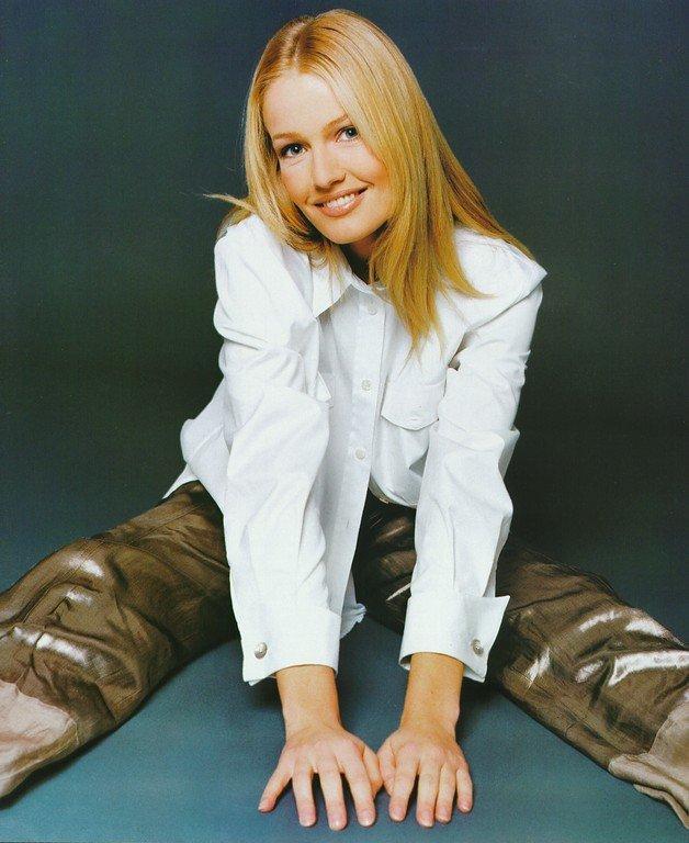 Karen Mulder wallpapers (79449). Beautiful Karen Mulder ... Katie Holmes