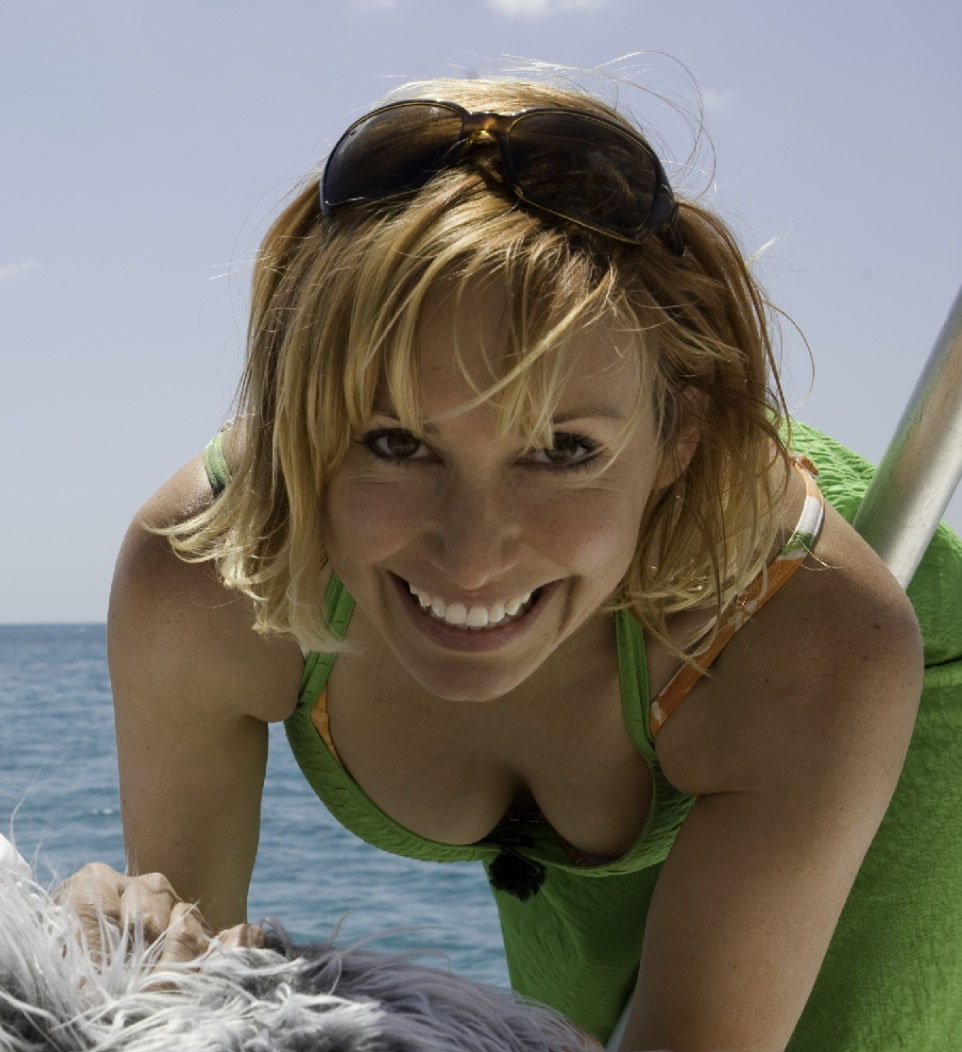 Kari Byron wallpapers  12991   Beautiful Kari Byron pictures and