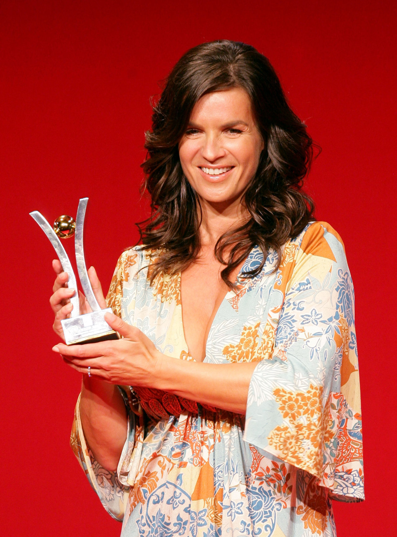 Katarina Witt wallpapers (79609...