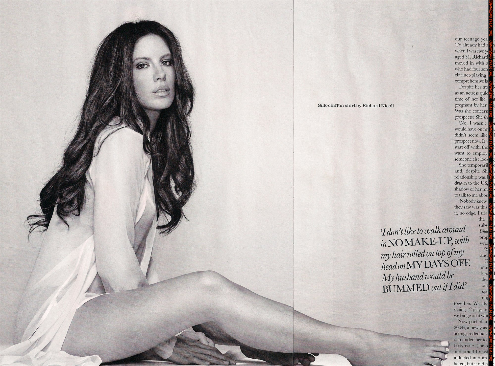 kate beckinsale wallpapers 13112 beautiful kate beckinsale pictures