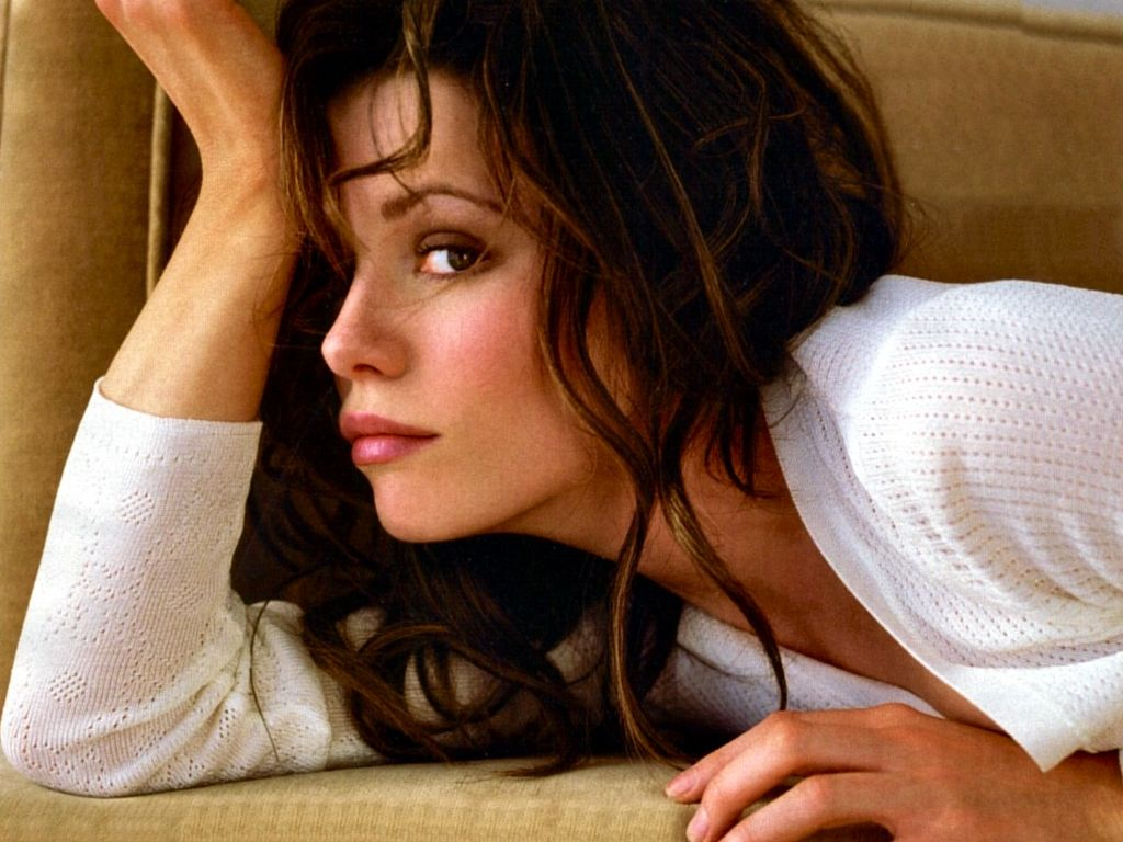 Kate Beckinsale wallpapers (80033). Beautiful Kate ... Kate Beckinsale Wallpaper