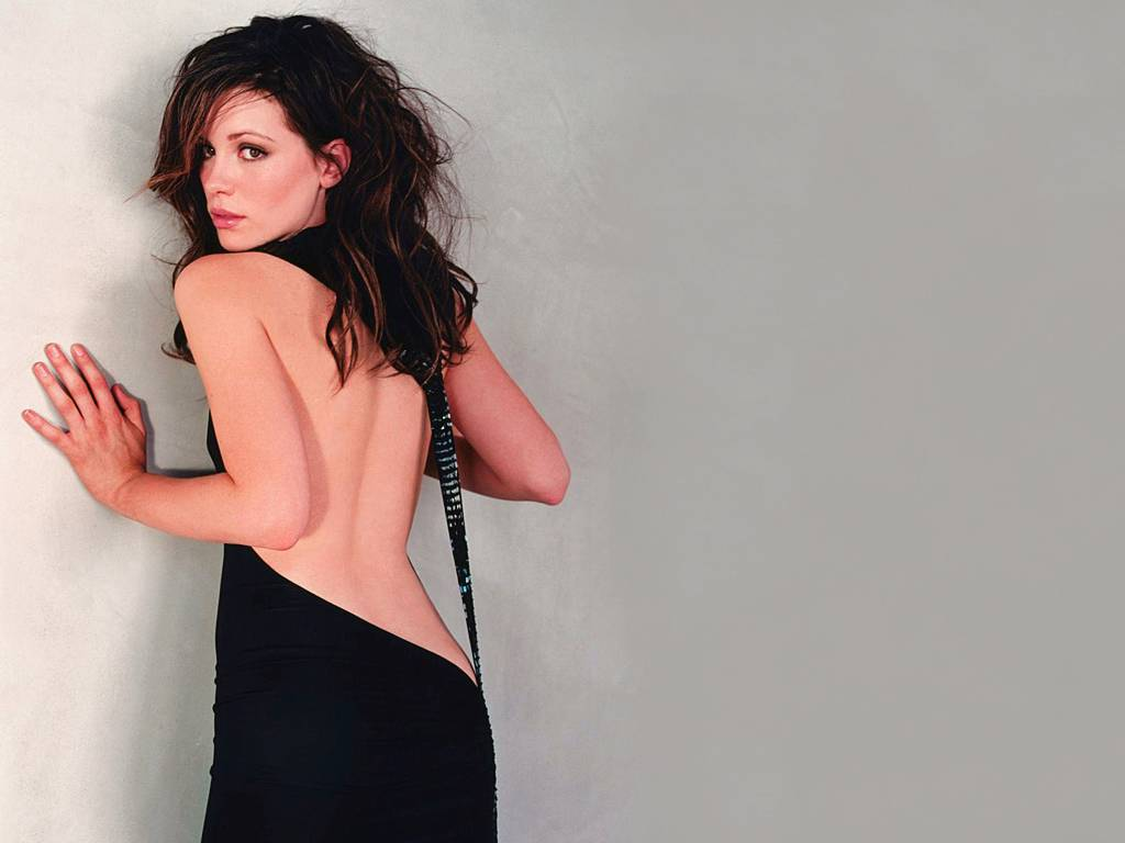 kate beckinsale wallpapers 80038 beautiful kate beckinsale pictures
