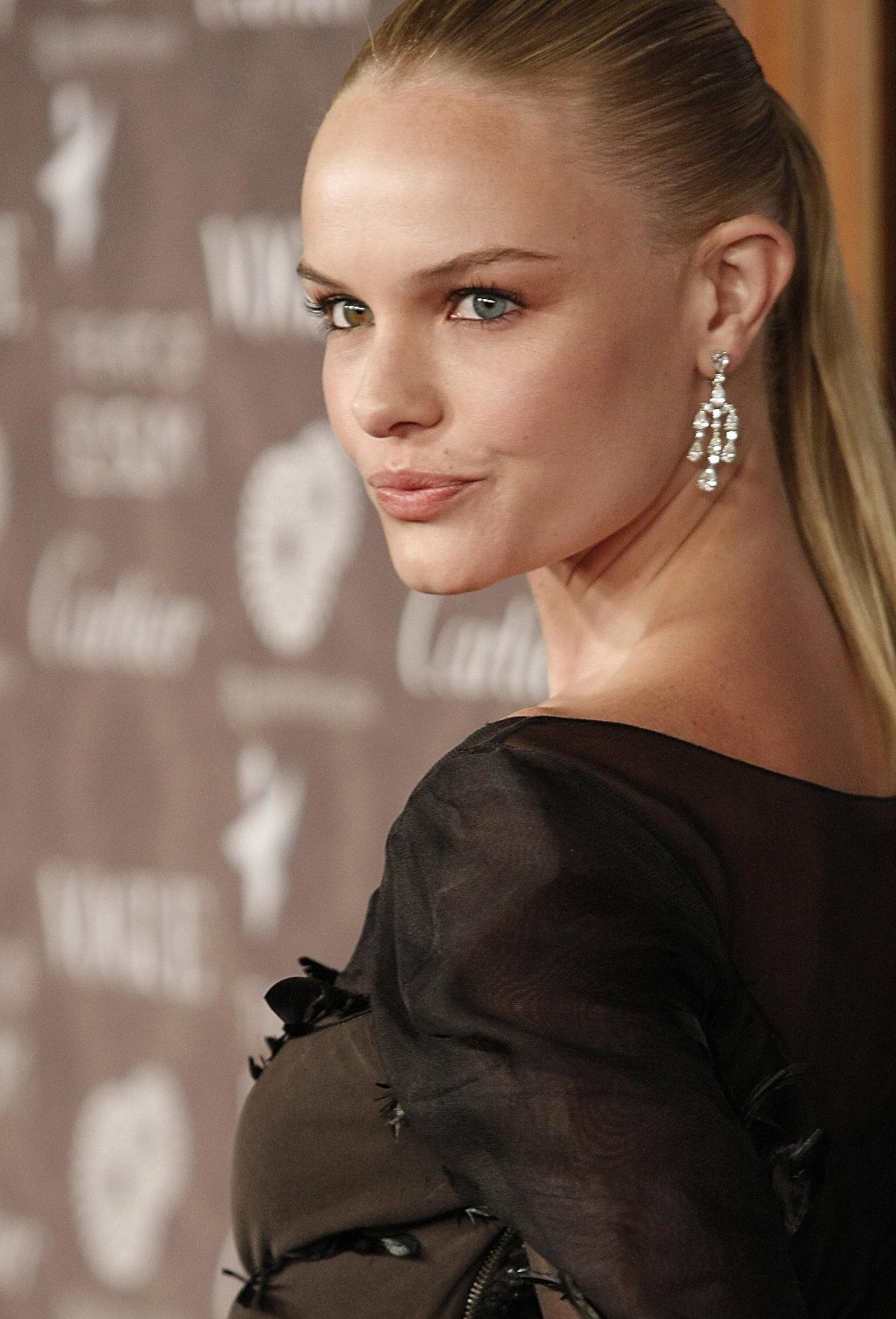 Kate Bosworth wallpapers (80297). Beautiful Kate Bosworth ... Kate Bosworth