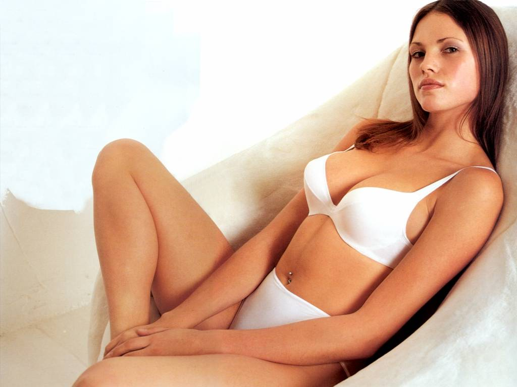 Kate Groombridge Nude Photos 58