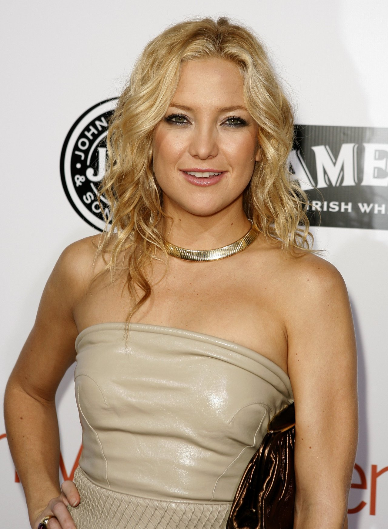 Kate hudson wallpapers 13180 beautiful kate hudson pictures and