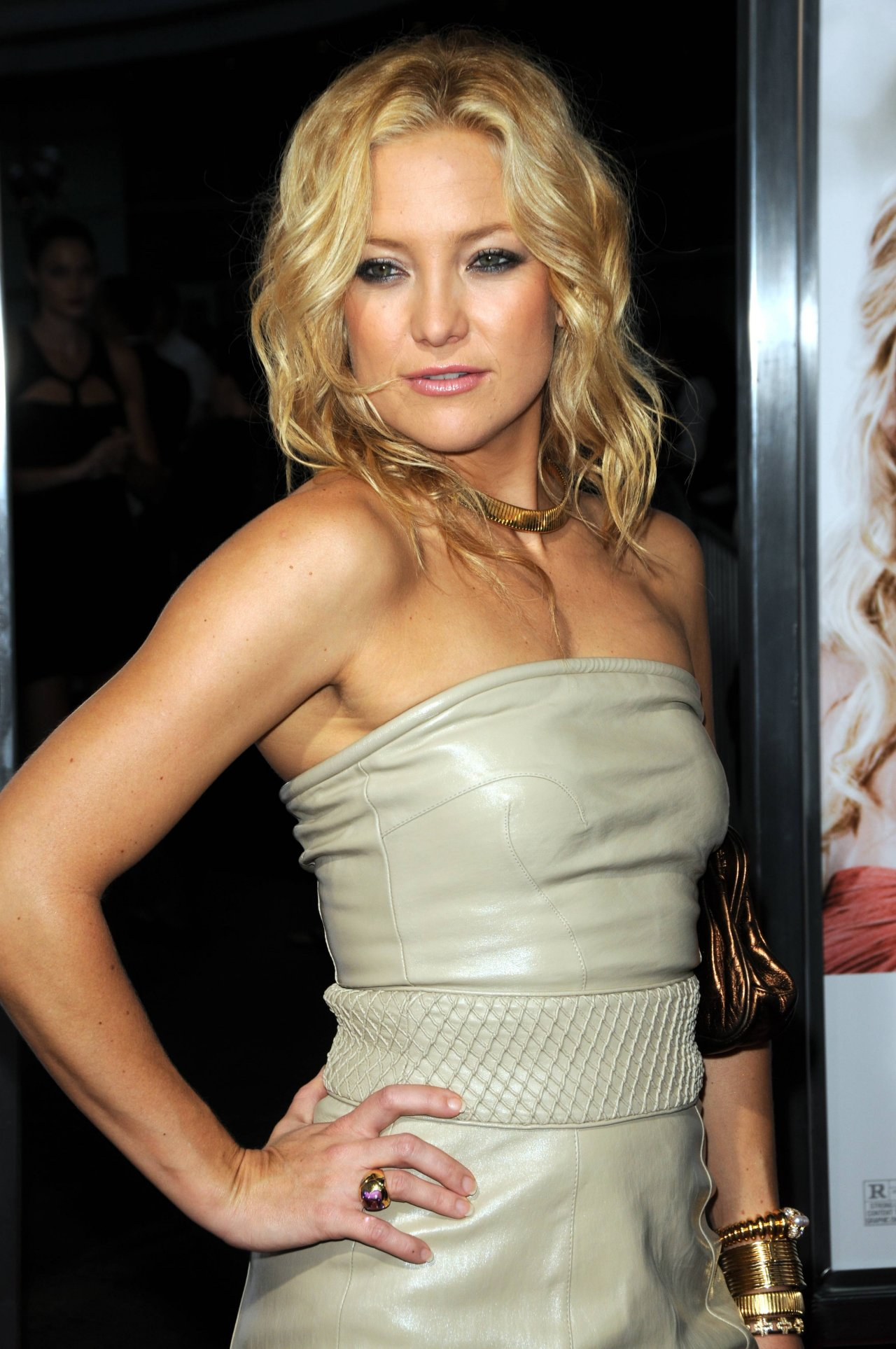 Kate Hudson wallpapers (80569). Beautiful Kate Hudson pictures and ... Kate Hudson