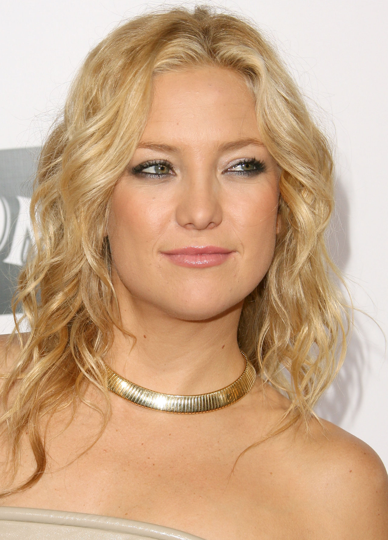 Kate Hudson wallpapers (80603). Beautiful Kate Hudson pictures and ... Kate Hudson