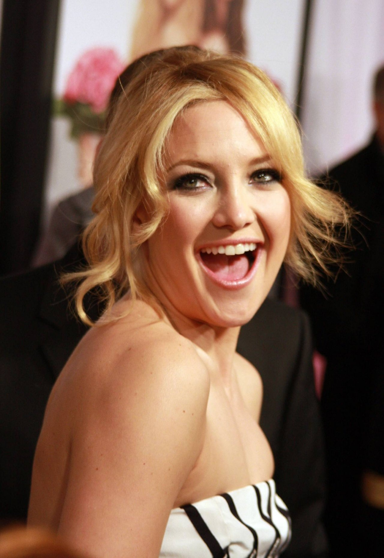 Kate Hudson wallpapers (80647). Beautiful Kate Hudson pictures and ... Kate Hudson