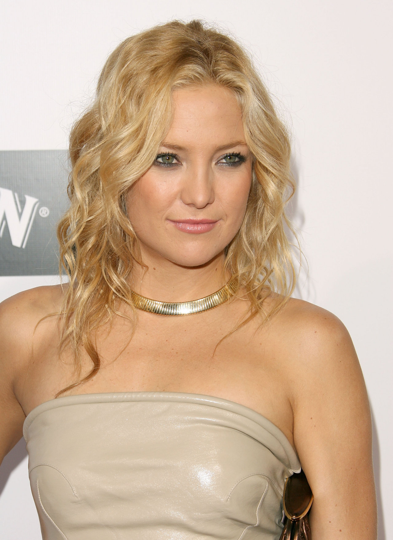 Kate Hudson wallpapers (80654). Beautiful Kate Hudson pictures and ... Kate Hudson
