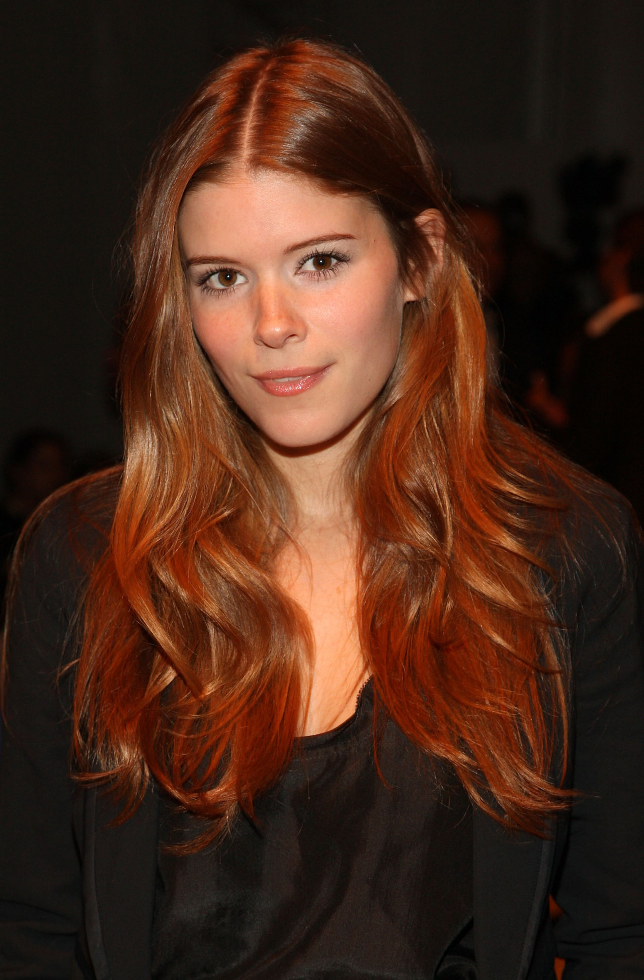 Kate Mara wallpapers (13218). Beautiful Kate Mara pictures ...