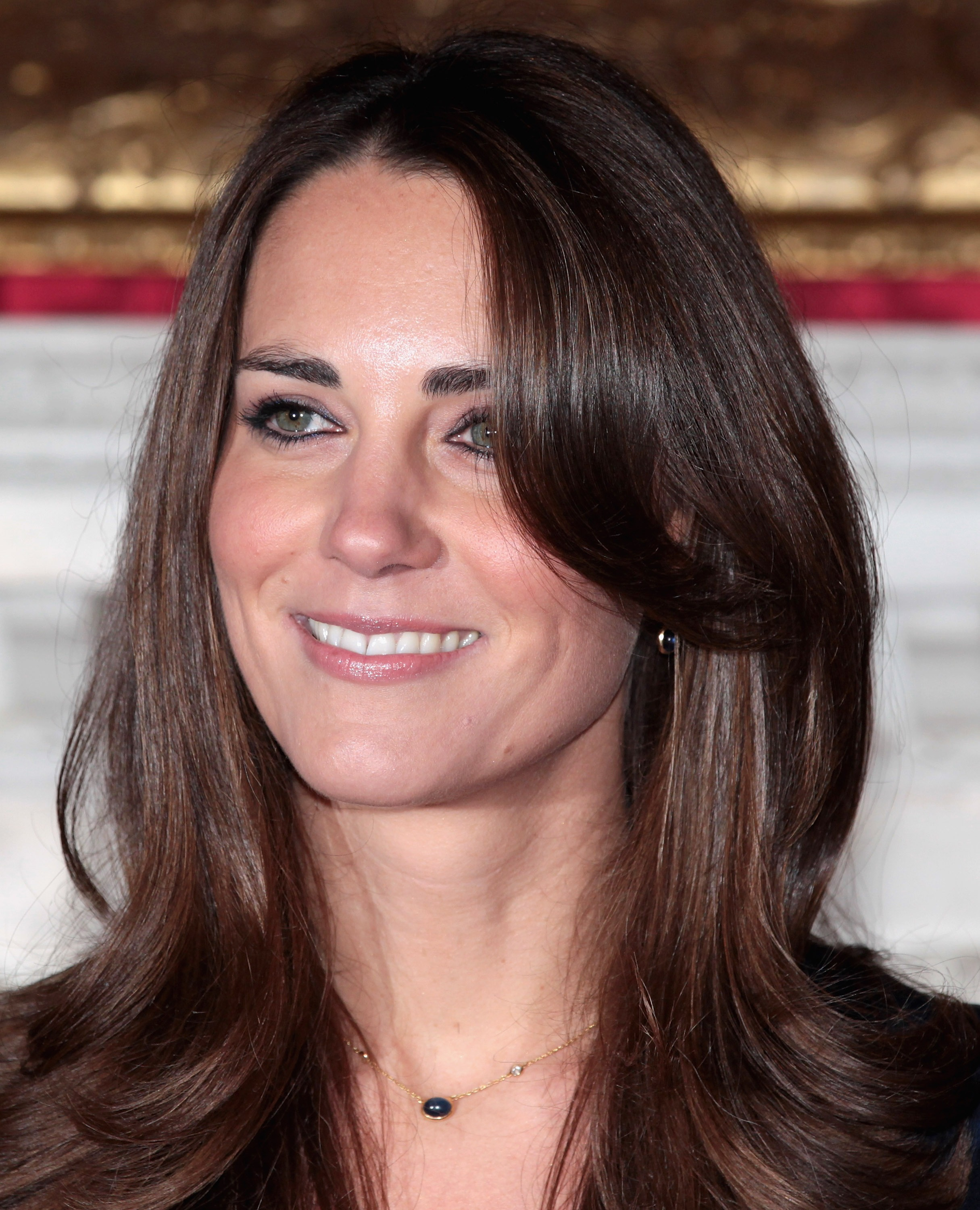Kate Middleton - Photo Gallery
