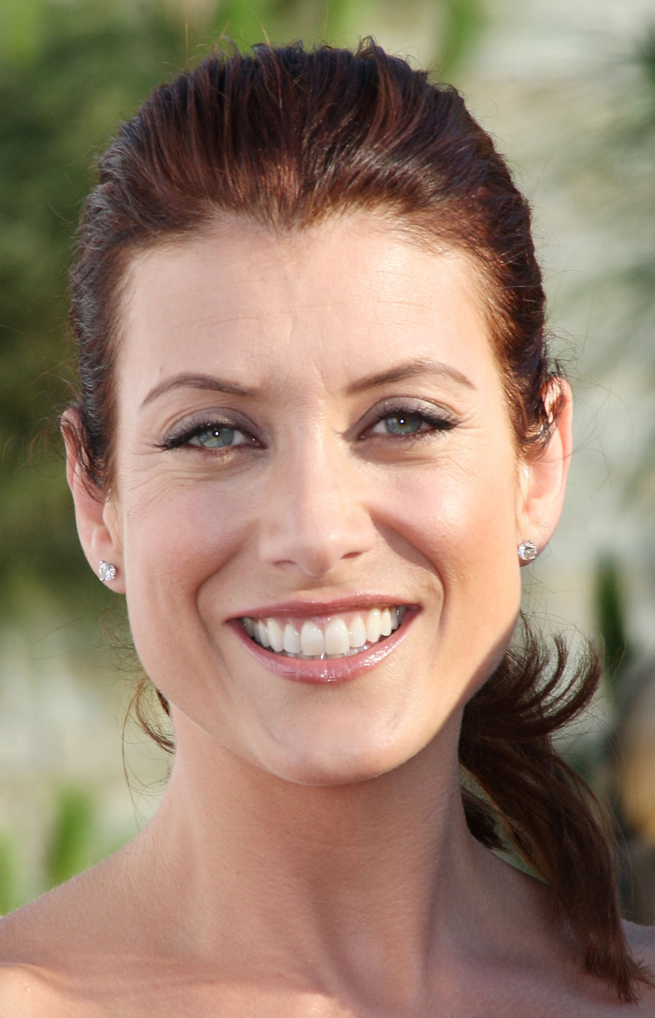 Kate Walsh - Gallery Colection