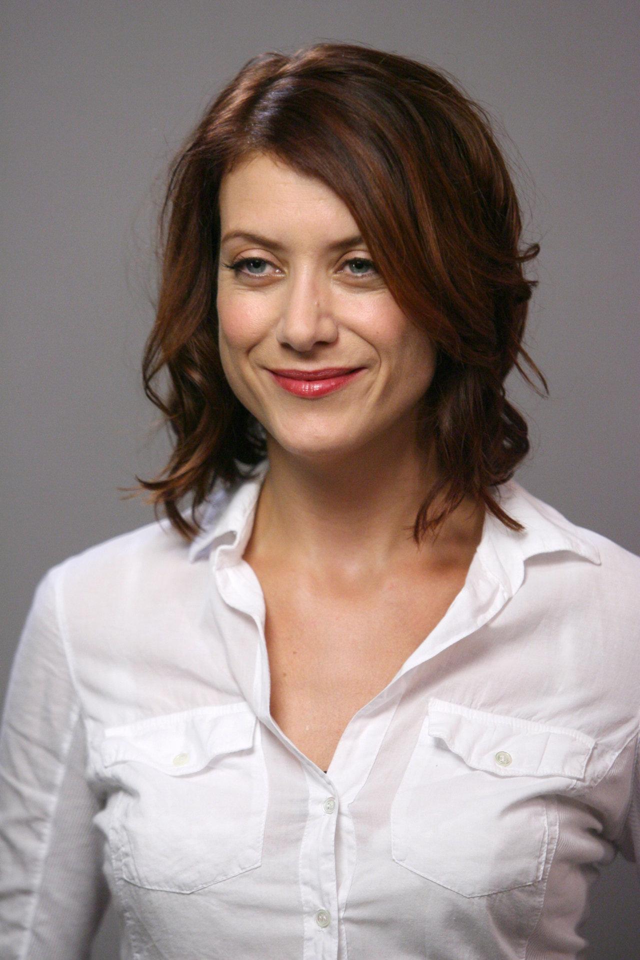 Kate Walsh wallpapers (80989). Beautiful Kate Walsh ...