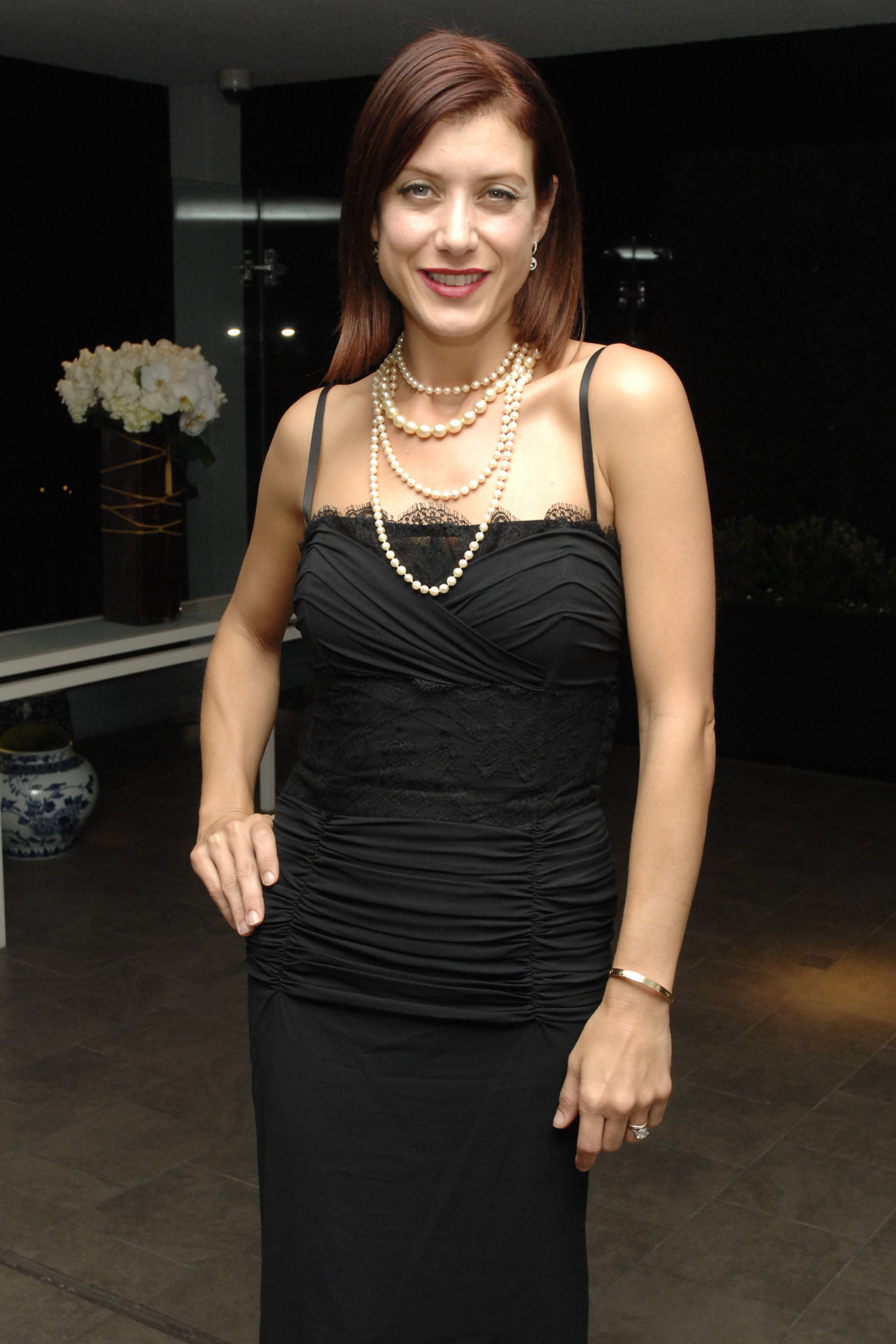 Kate Walsh Wallpapers 81013 Beautiful Kate Walsh Pictures