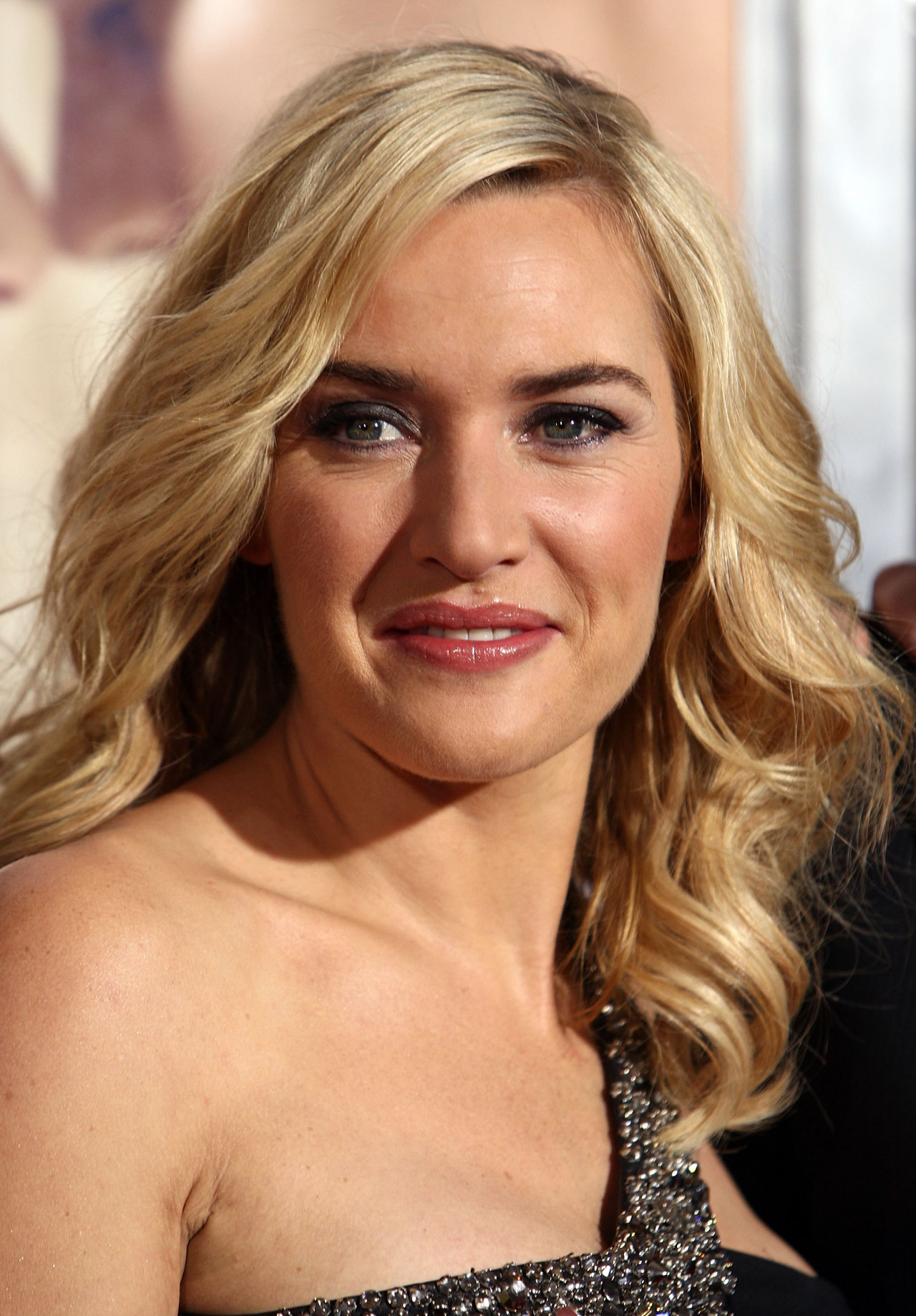 Kate Winslet wallpapers (81323). Beautiful Kate Winslet ... Kate Beckinsale Trivago