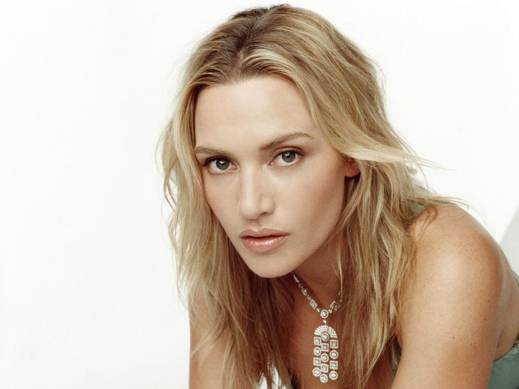 Kate Winslet wallpapers 81350. Beautiful Kate Winslet pictures and