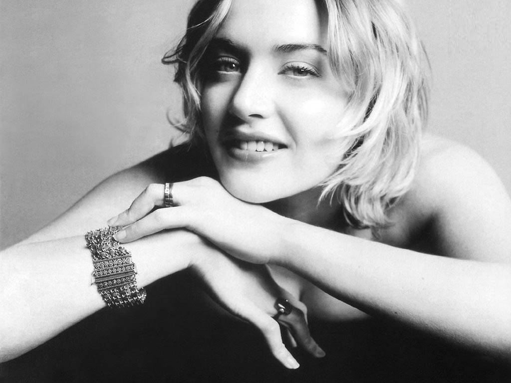 Kate Winslet - Picture Gallery