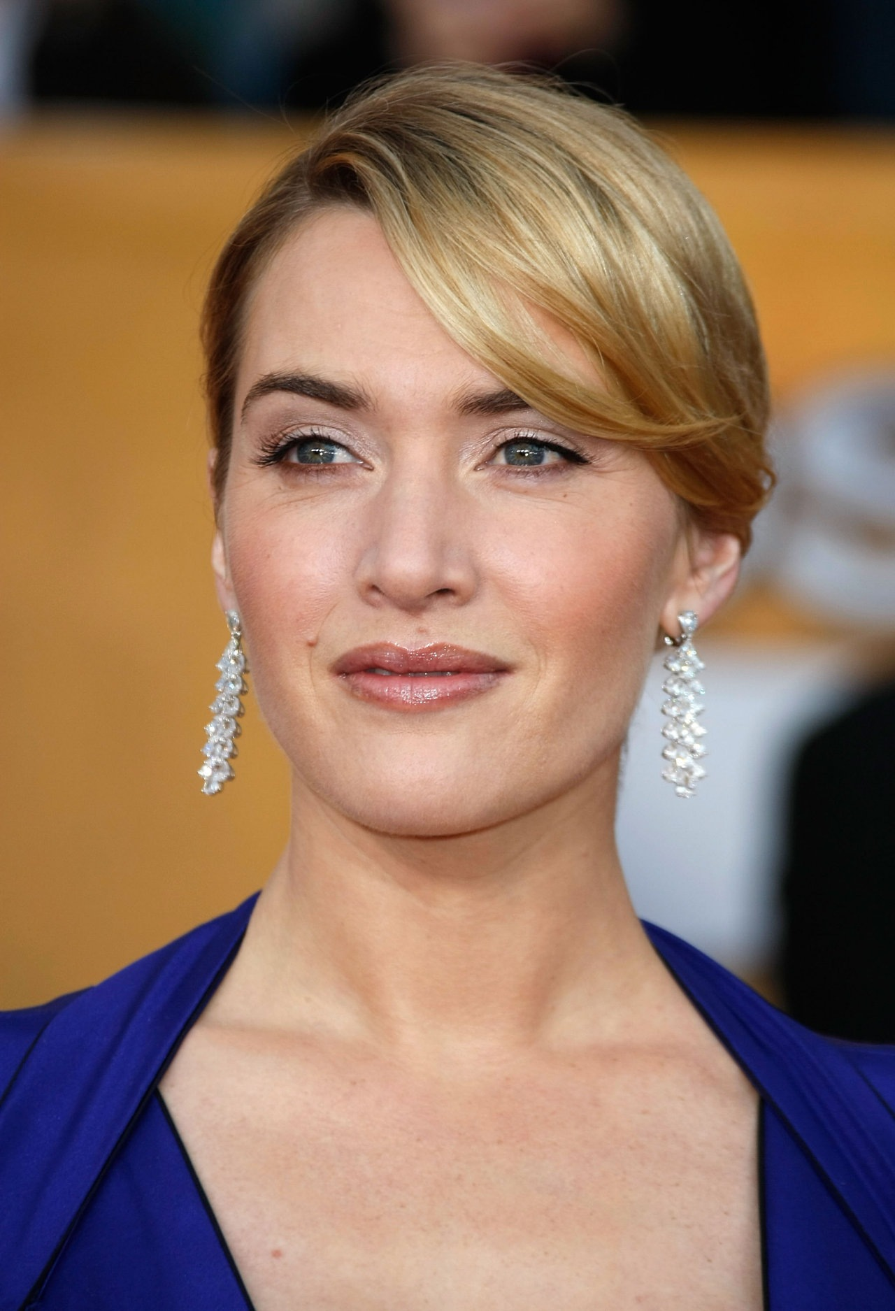 Kate Winslet - Photo Gallery