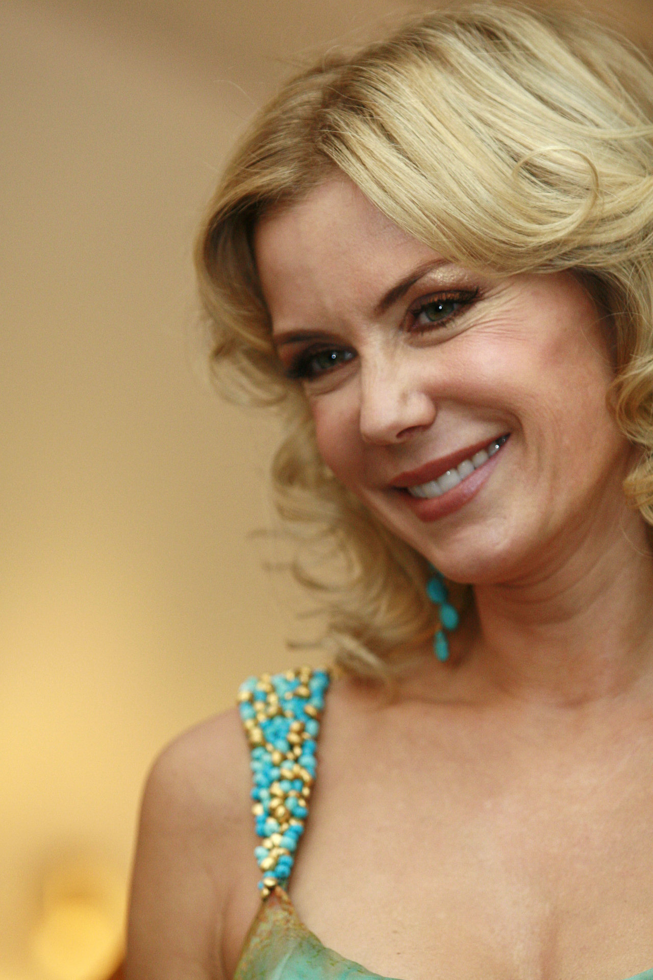 Katherine Kelly Lang - Picture Colection