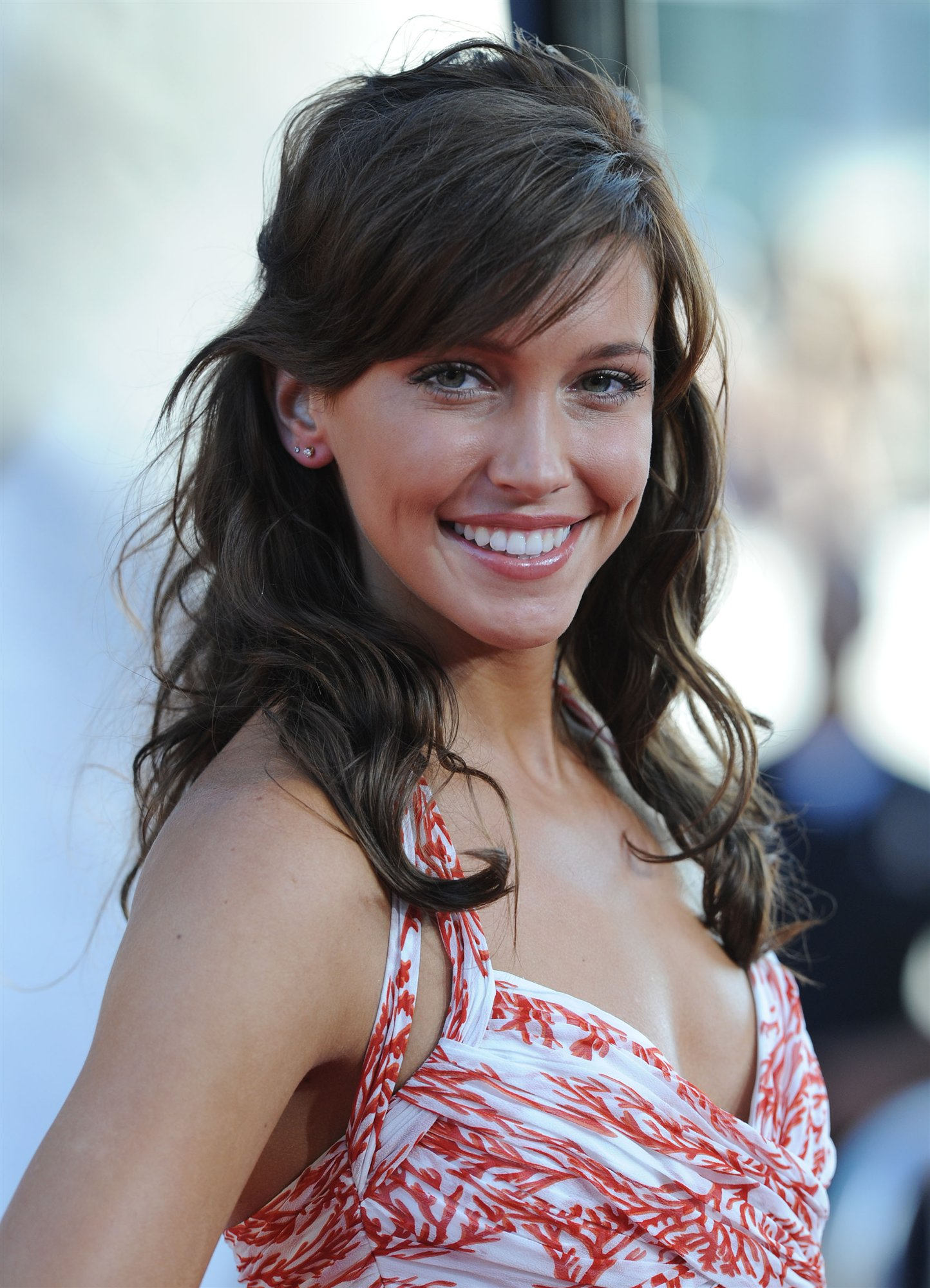 Katie Cassidy wallpapers (82064). Beautiful Katie Cassidy ...