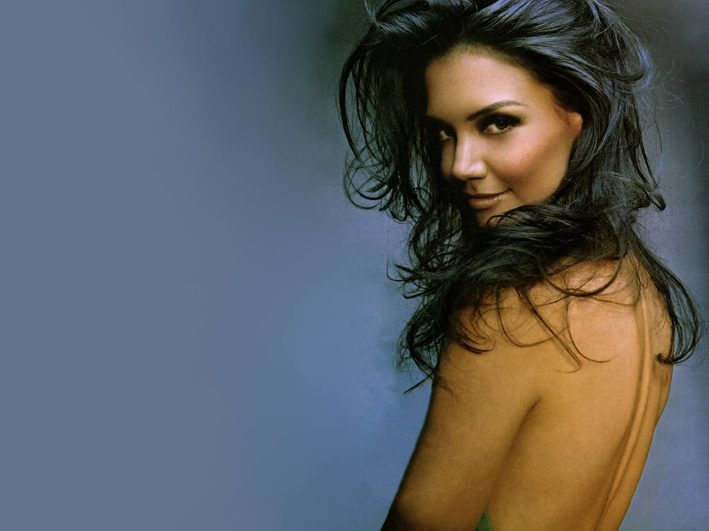 Katie Holmes wallpapers (13545)