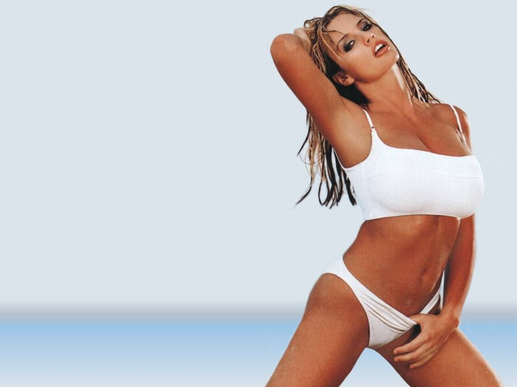 Katie Price wallpapers (13604)