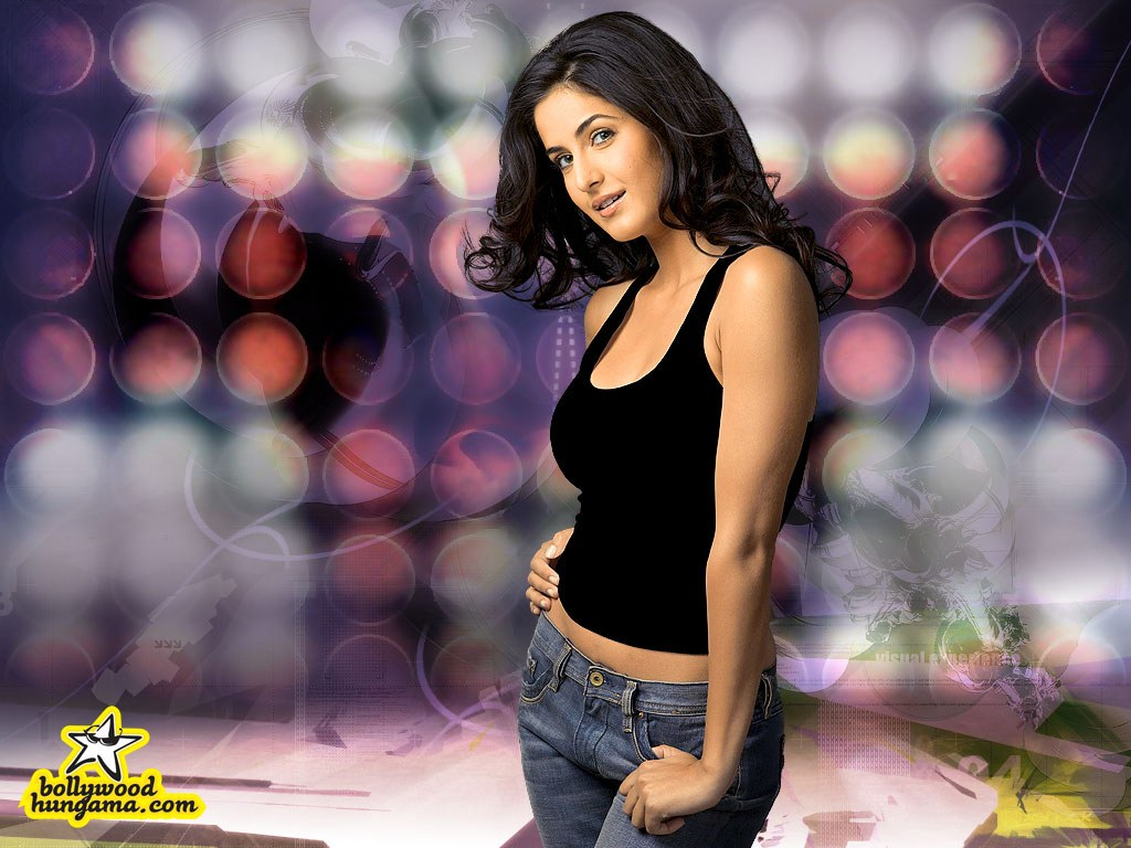sheila ki jawani mp3 song free download 320kbps
