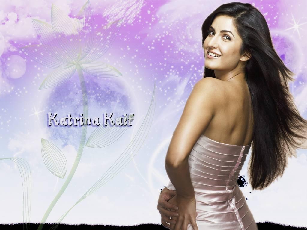 katrina kaif wallpaper 255 - photo #16