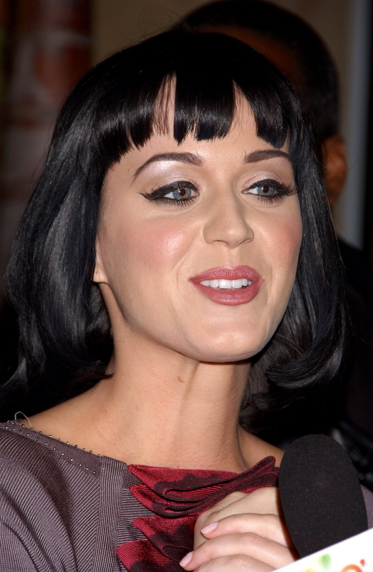 Katy Perry wallpapers (83084)