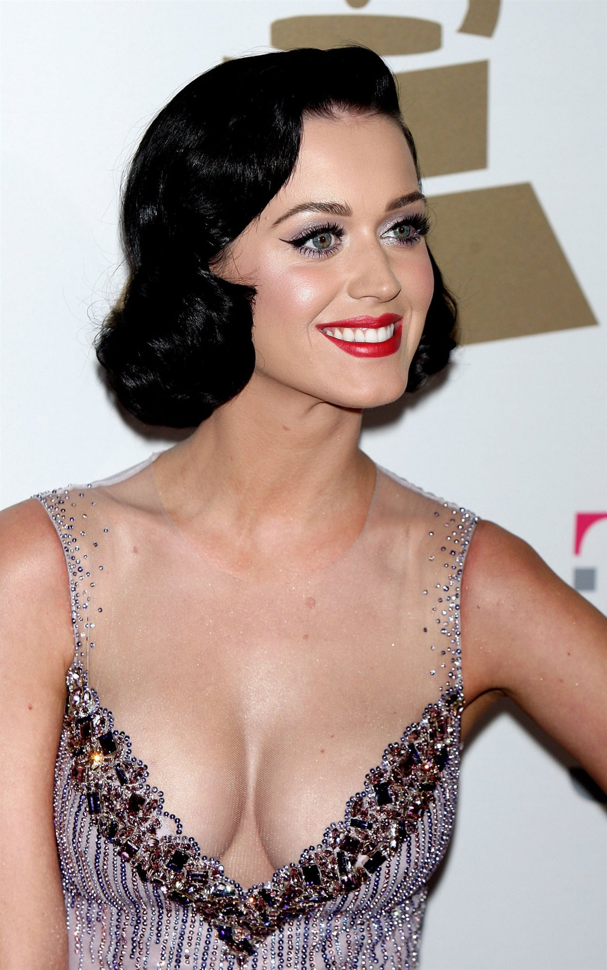 Katy Perry wallpapers (83328). Beautiful Katy Perry pictures and ... кэти перри