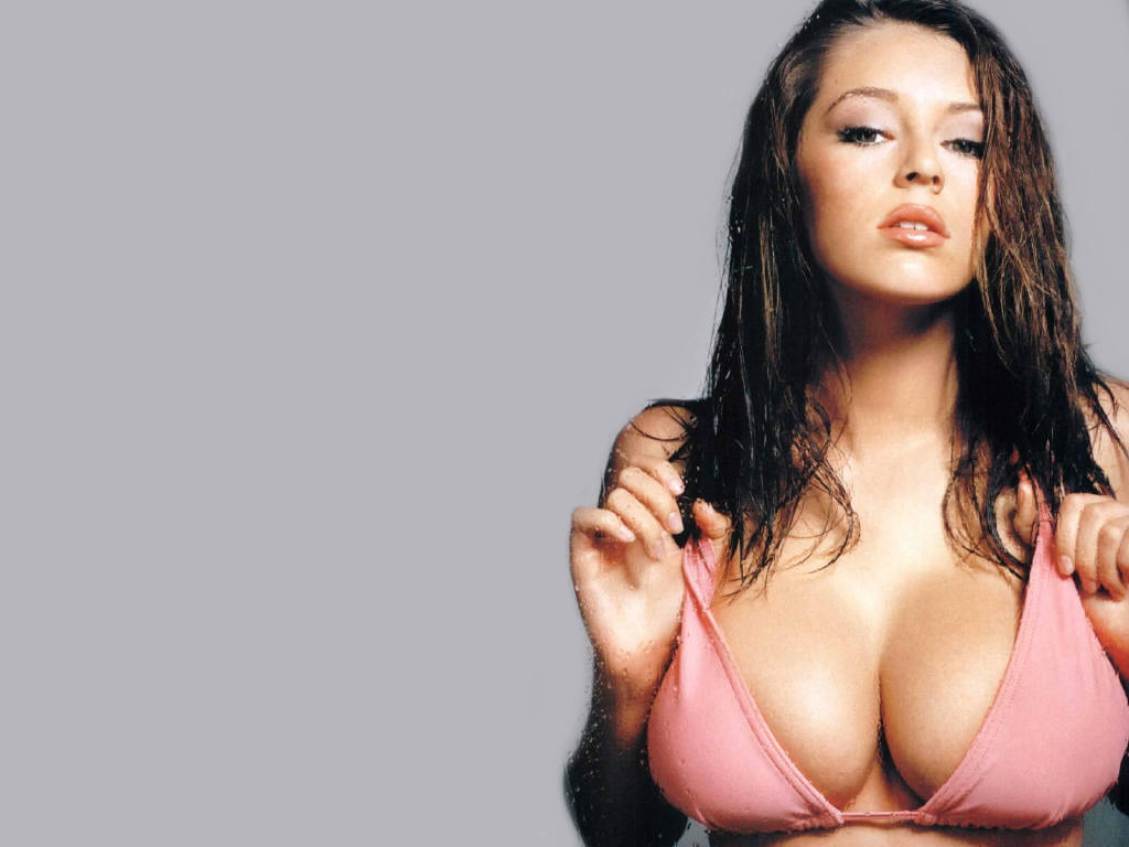 Keeley Hazell wallpapers (13766). Beautiful Keeley Hazell pictures and ...