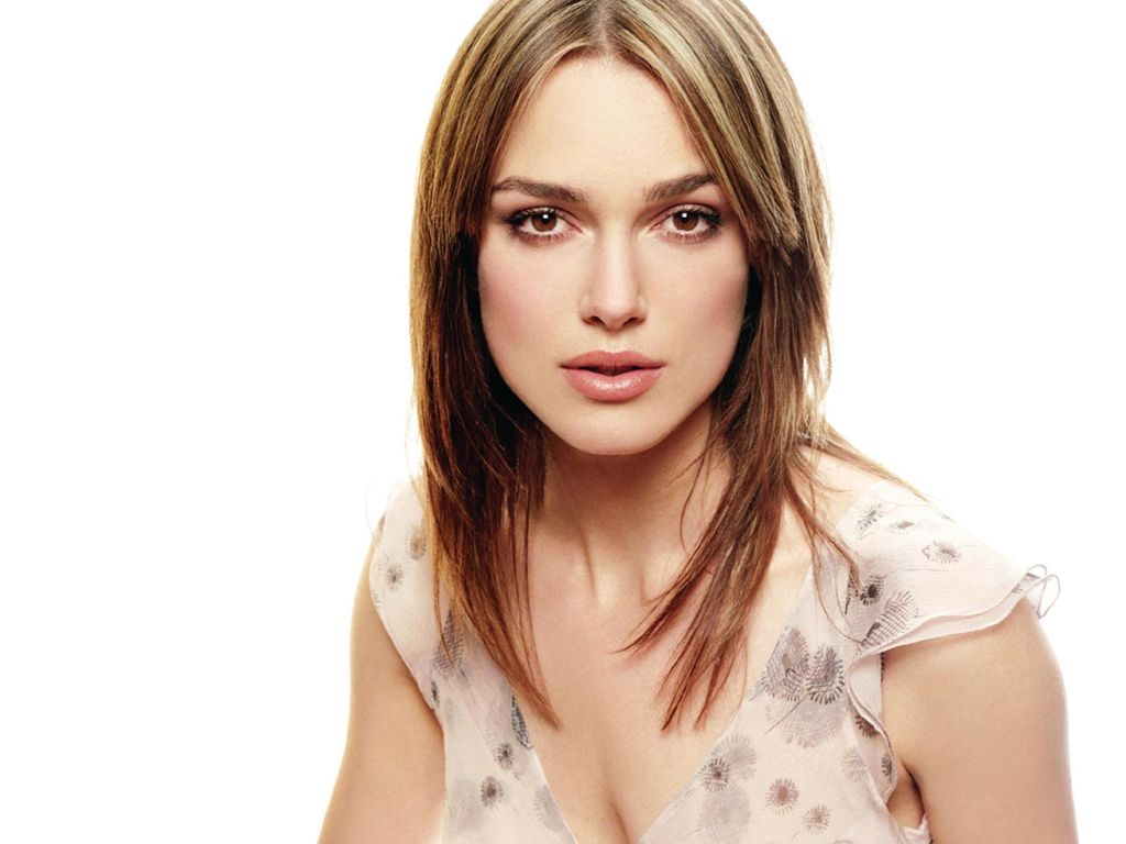Keira Knightley Wallpapers 83641 Beautiful Keira