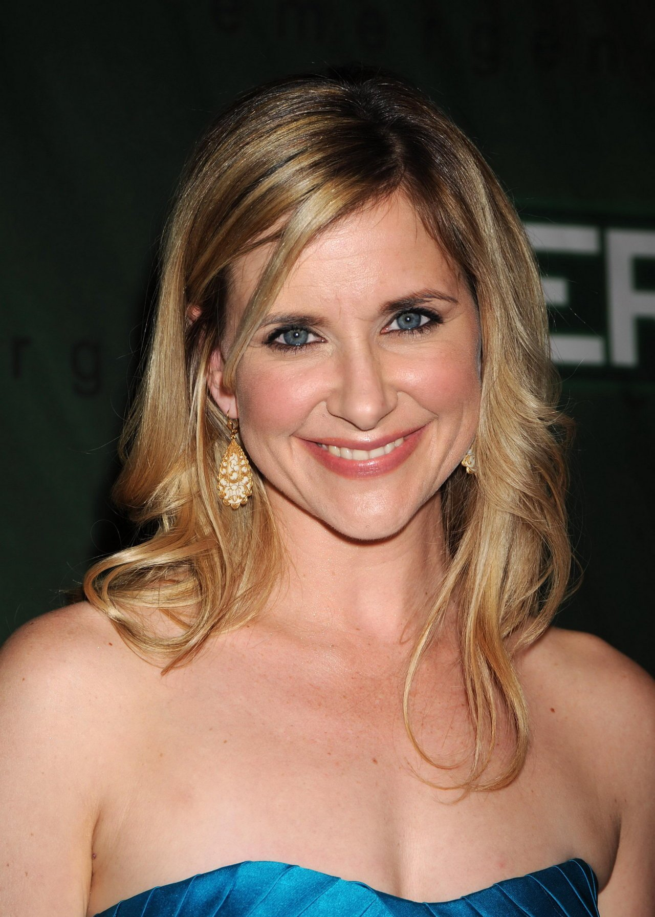 kellie martin hairstyles 1st name all on people named