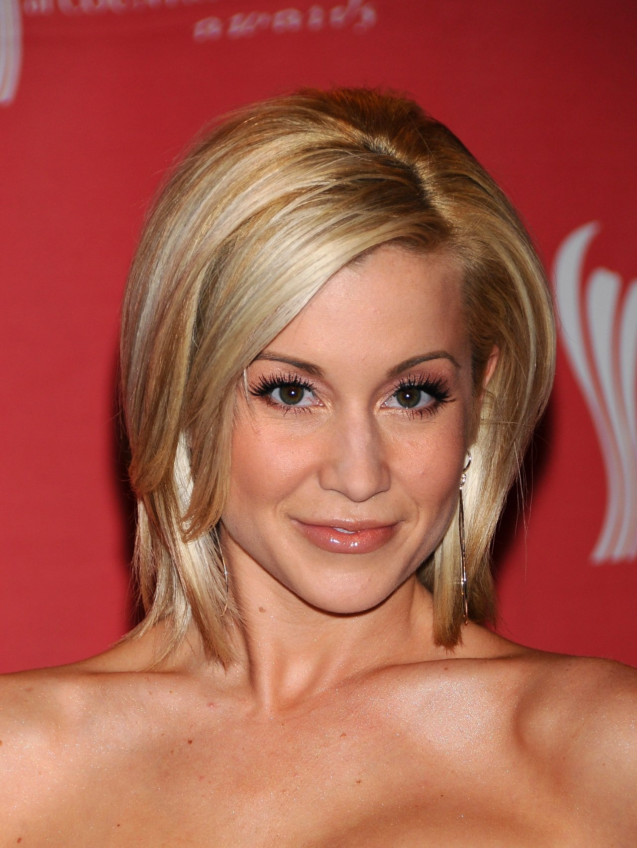 Kellie Pickler wallpapers (84041)