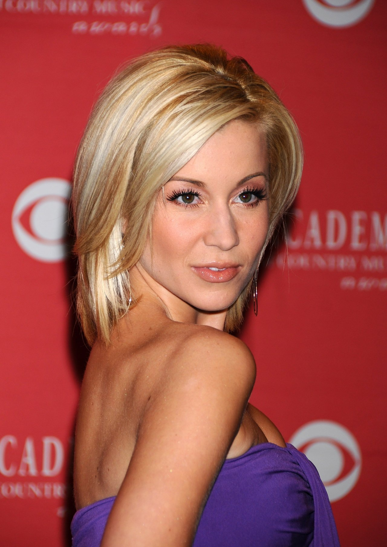 Kellie Pickler | Official Website