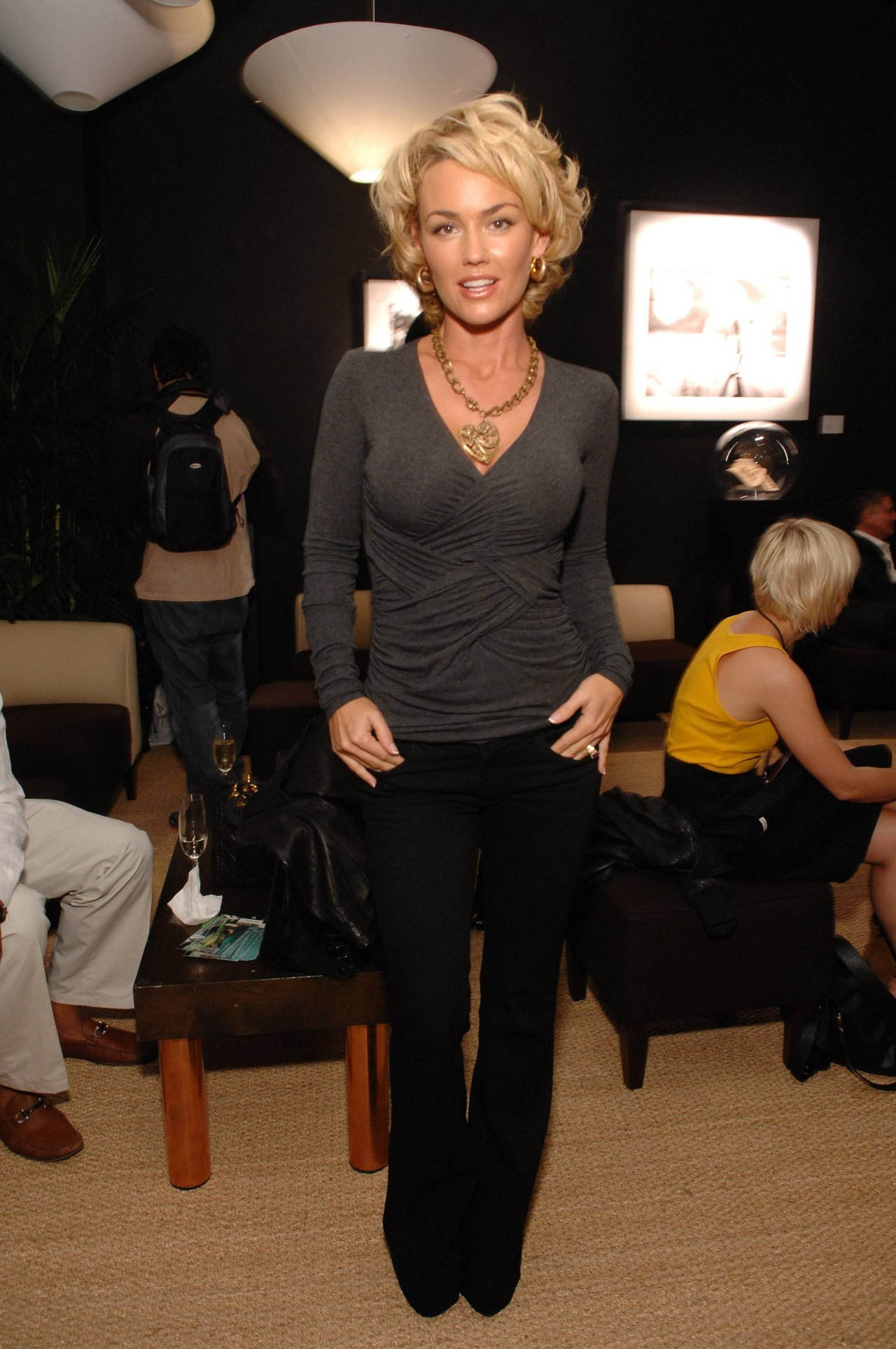 Lemon Andersen Wallpapers Quotes by Kelly Carlson Like Success