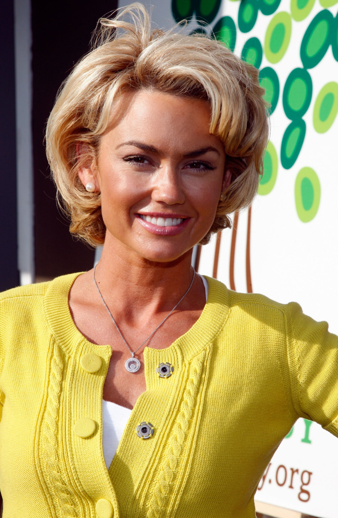 Kelly Carlson new wallpapers,image download wallpaper