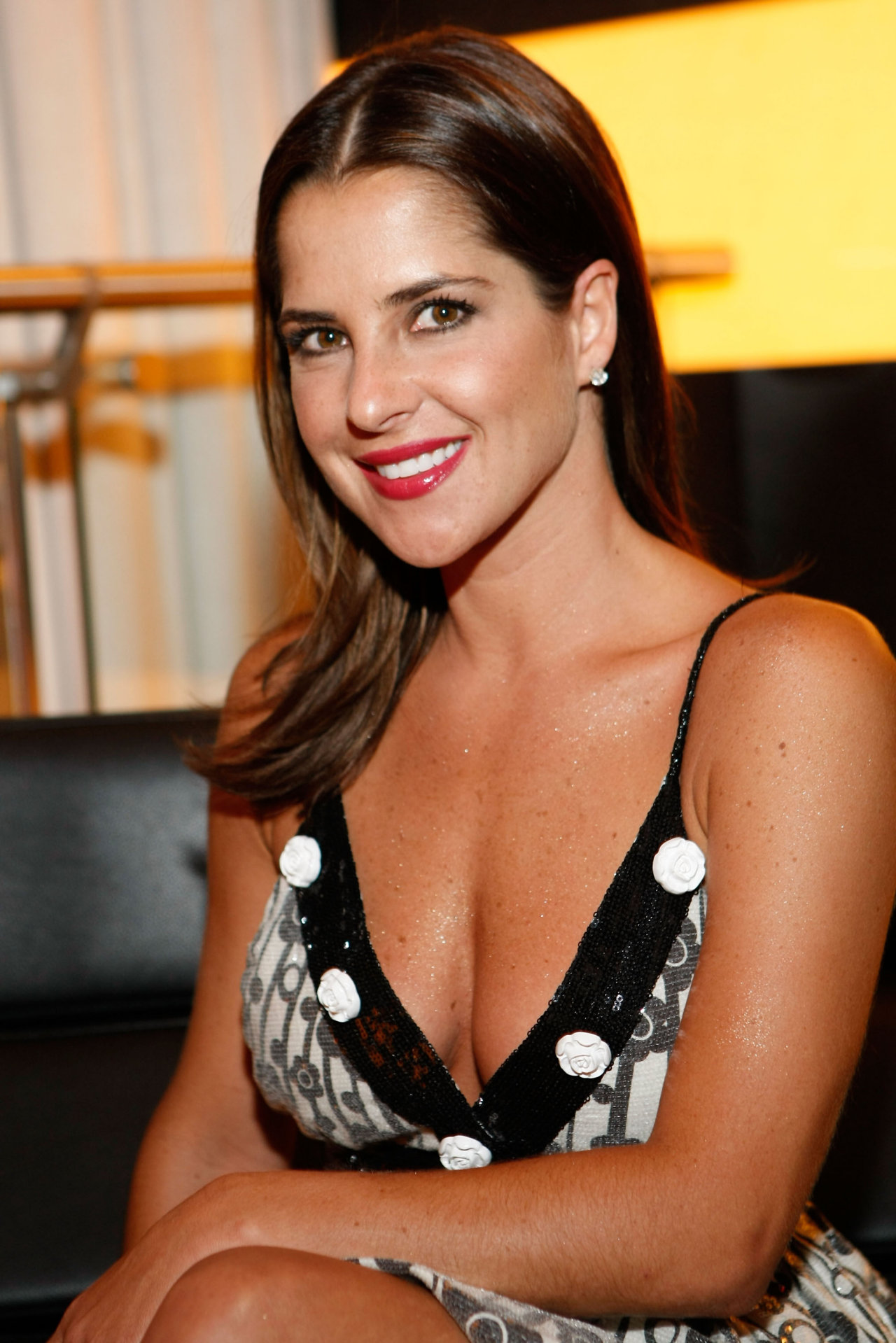 kelly monaco facebook