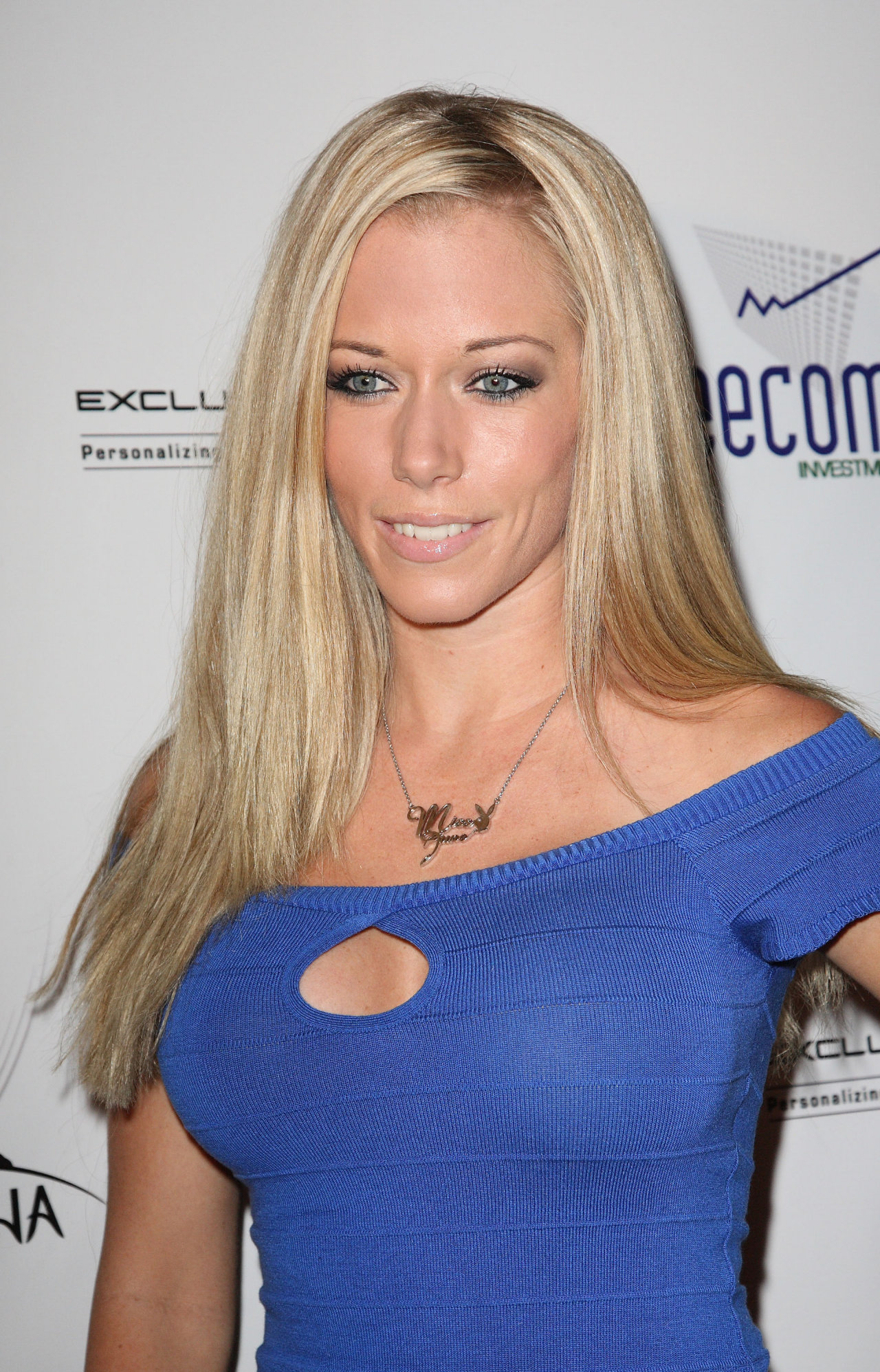 Kendra Wilkinson Wallpapers 14133