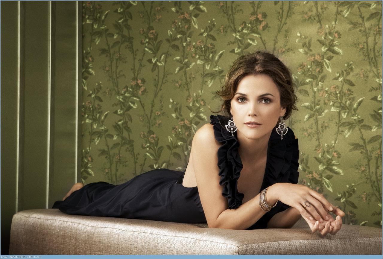 Keri Russell Wallpapers 14155 Beautiful Keri Russell