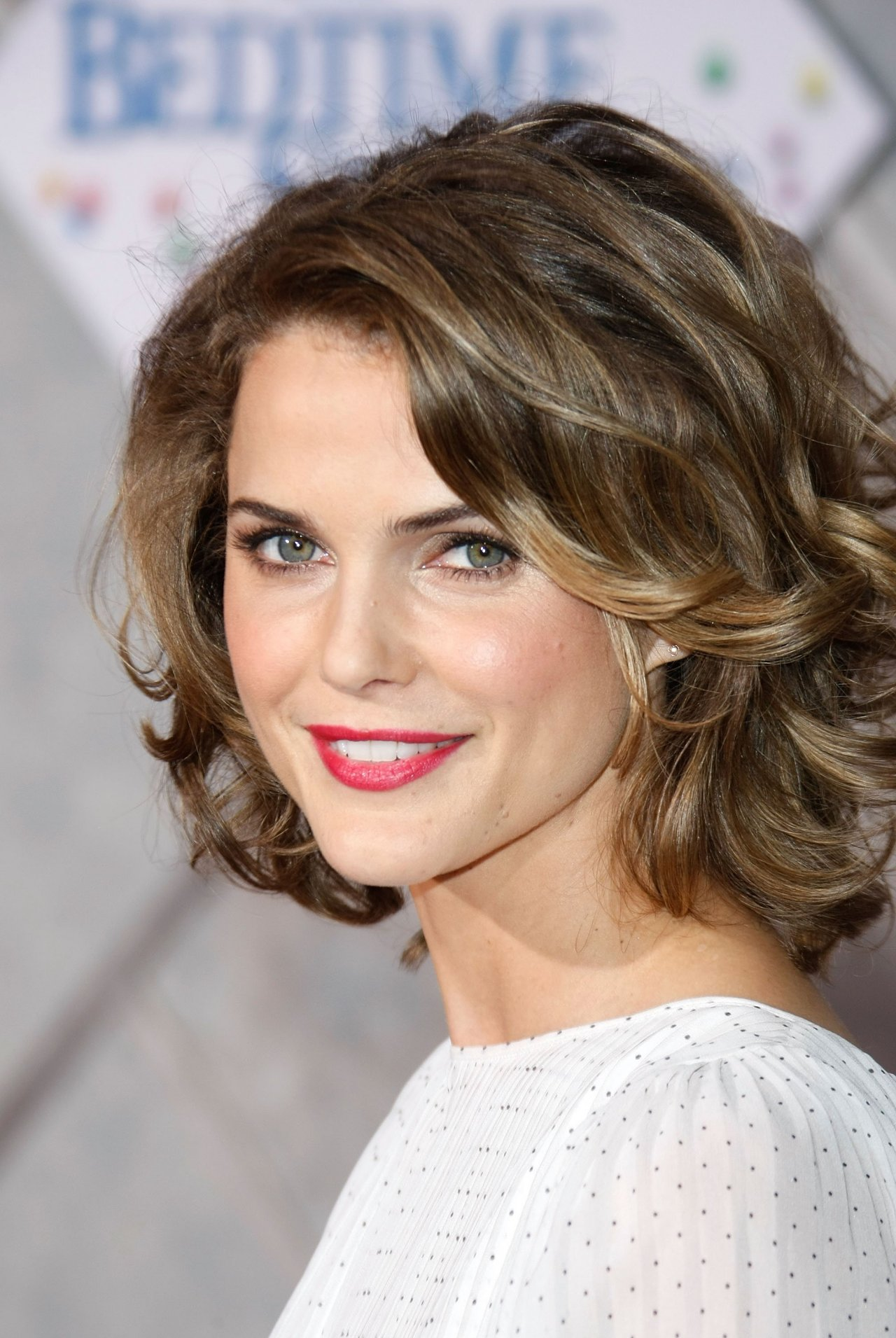 Keri Russell Wallpapers 85097 Beautiful Keri Russell