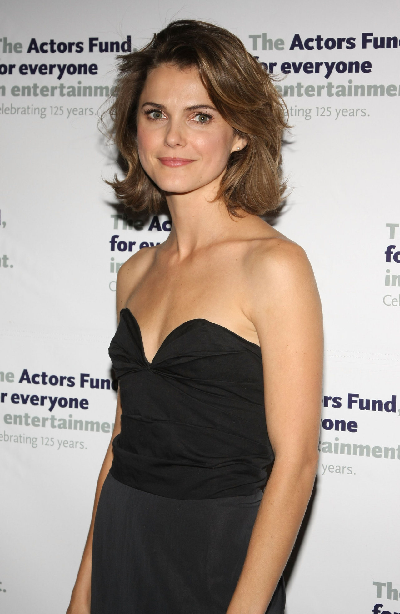 Keri Russell - Actress Wallpapers