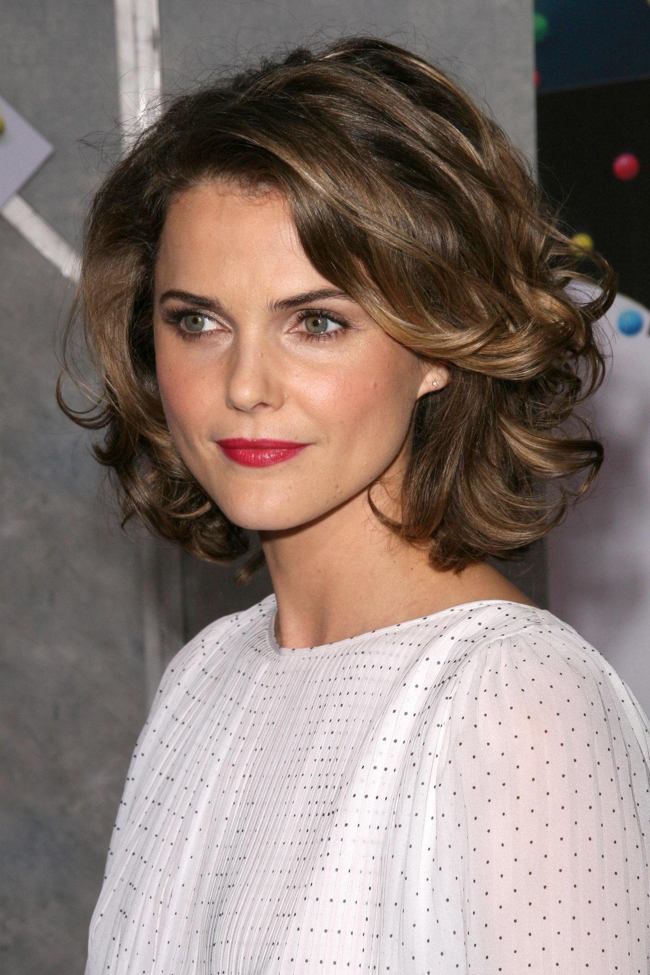Keri Russell wallpapers (85183). Beautiful Keri Russell pictures and ...