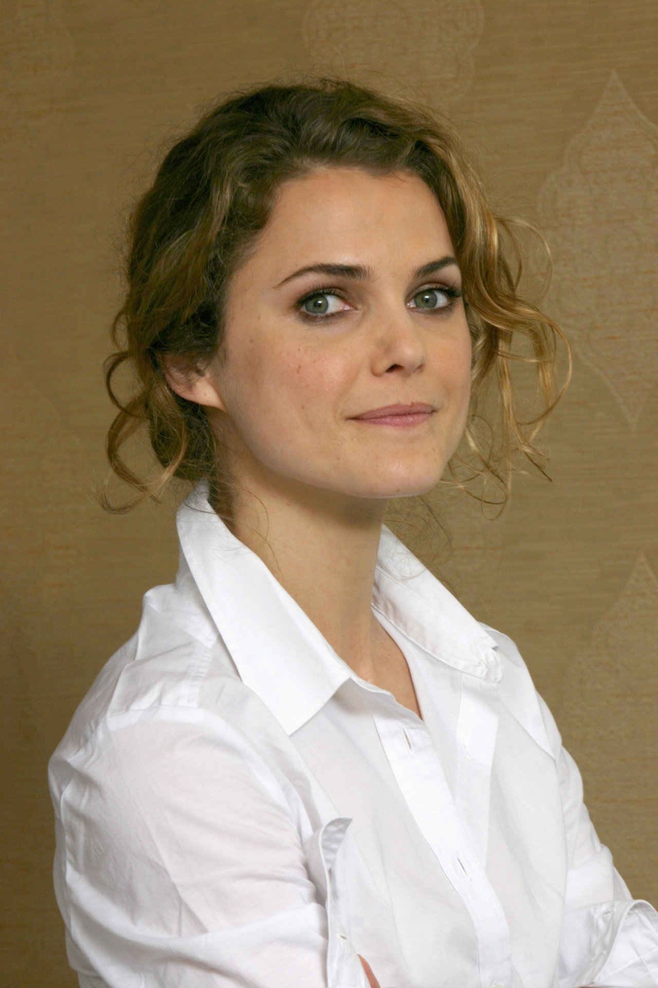 Keri Russell wallpapers (85190). Beautiful Keri Russell pictures and ... Keri Russell