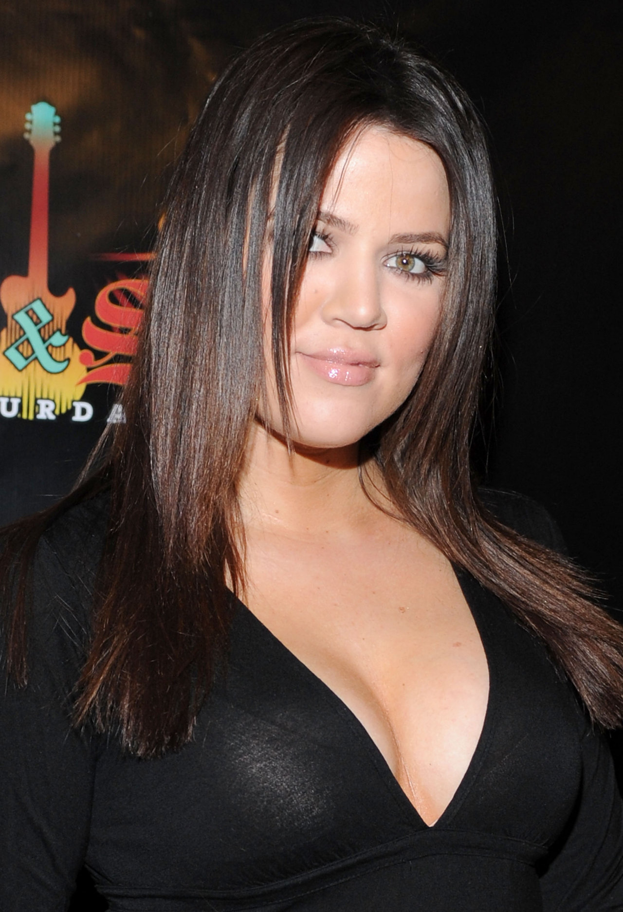 Khloe Kardashian wallpapers (14267). Beautiful Khloe ... Khloe Kardashian Hot Wallpapers