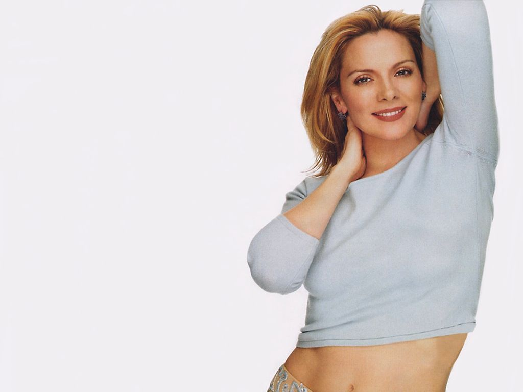 kim cattrall wallpapers 85881 beautiful kim cattrall