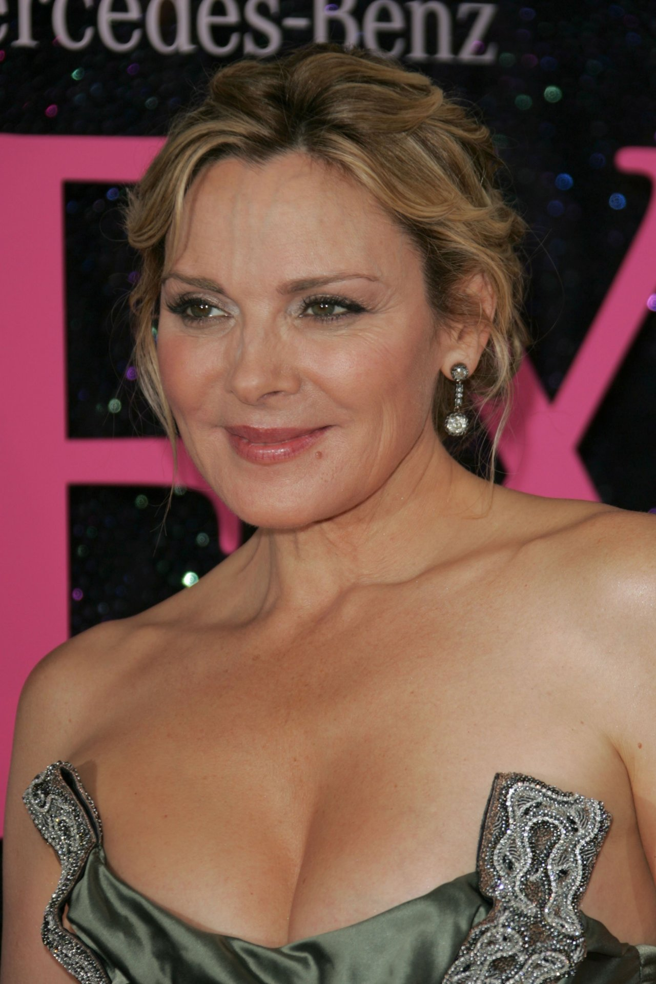 kim cattrall wallpapers 85888 beautiful kim cattrall